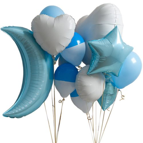 original_baby-blue-crazy-party-foil-balloon-pack