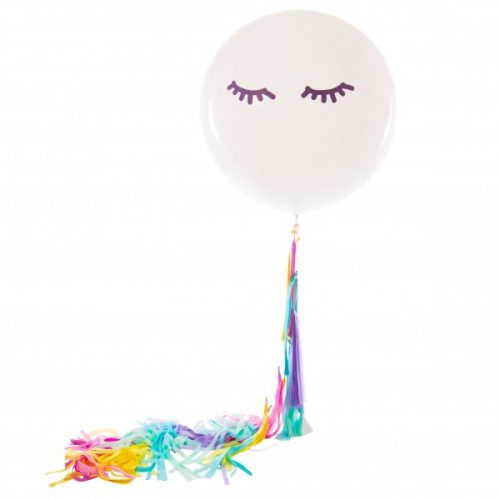 unicorn_face_with_tassel_tail_giant_balloon_1