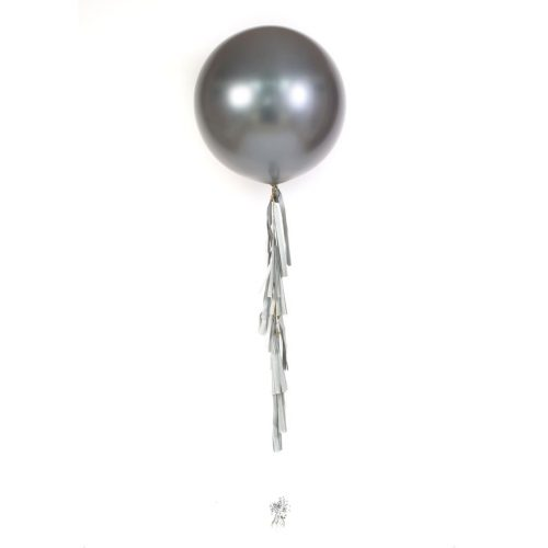 GunmetalBalloonwGreyTassle_1024x1024_crop_center