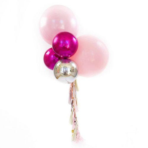 PinkBouquet-1_1024x1024