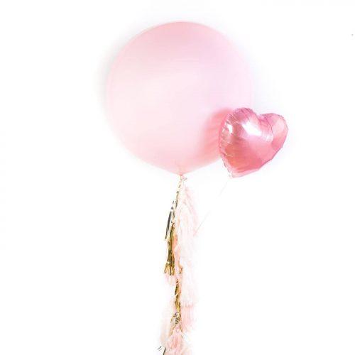 ValentinesBalloons_Website_17123_r1-1_6cf8530d-6c32-46a8-b902-998ff596b112