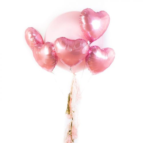 ValentinesBalloons_Website_17123_r1-2_a068c3cf-9062-4541-a357-0f0d9aa45f73