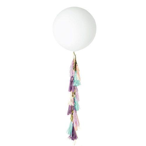 White-Balloon_BohoTassel_1024x1024_crop_center