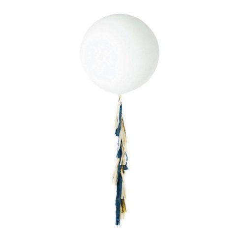 WhiteBalloon-P312Tassel_1024x1024_crop_center