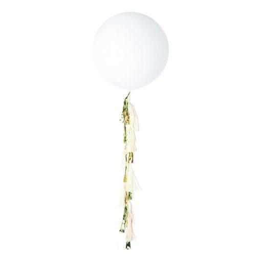White_Balloon_Luxe_Tassel_2dadd6b3-539b-49fa-919b-c23d0db30468_1024x1024_crop_center
