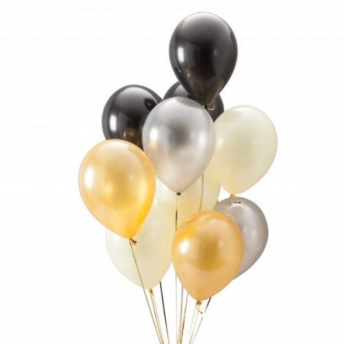glitz_and_glam_party_balloons_ny_cut_out
