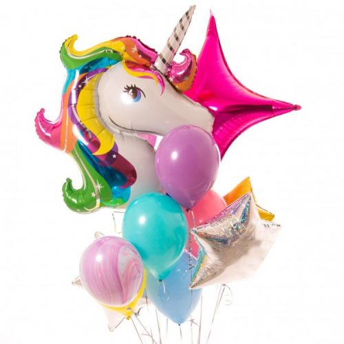 unicorn_crazy_foil_bunch