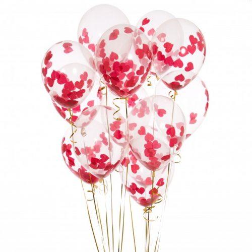valentine_confetti_balloons-3