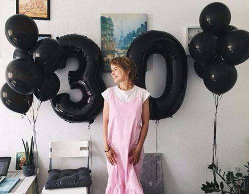 2500 руб. №3062
