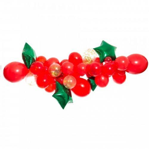 christmas_diy_balloon_garland_2