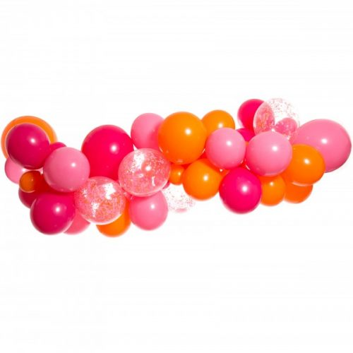 diy_crazy_garlands-5