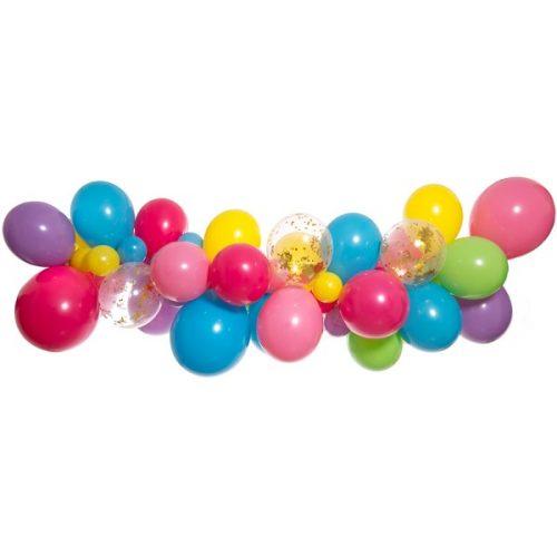 pastel-rainbow-resize