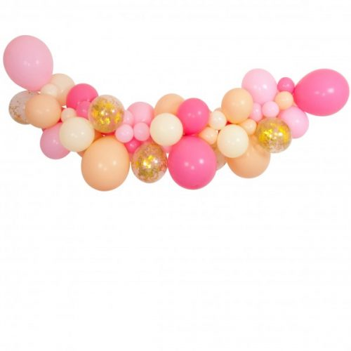 peach_blossom_diy_garland-1_2_