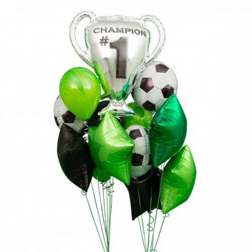 football-19