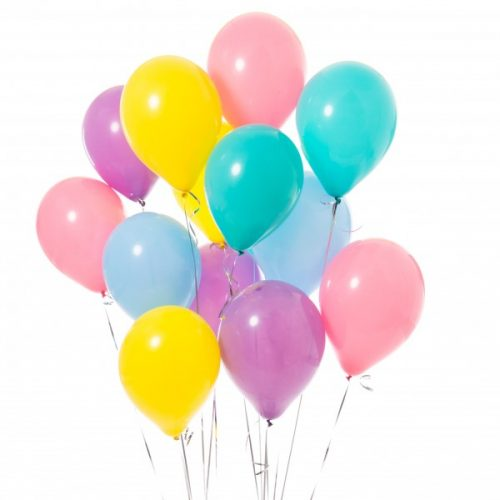 pack_of_14_unicorn_party_balloons