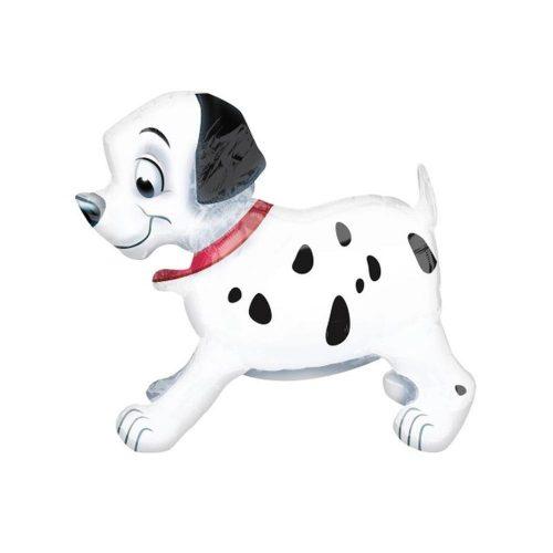 101-dalmatians-airwalkers-foil-balloon-64x54-cm-26110
