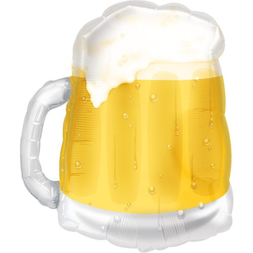 beer-mug-see-thru-supershape-foil-balloon-50x58cm-amscan-0725601