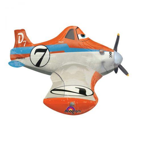 disney-planes-dusty-awk-1200