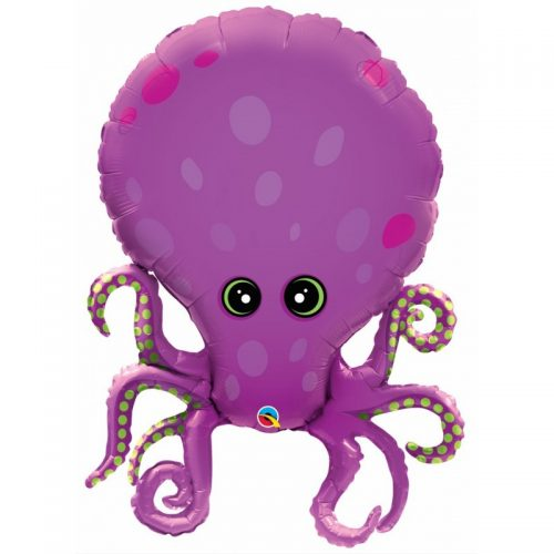 octopus-foil-balloon