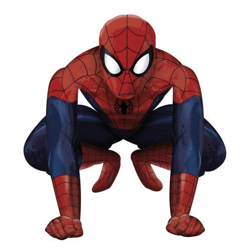 p_1_1_1_2_0_11120-Balão-Homem-Aranha