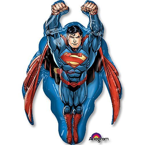 shar-figura-supermen-letyashchij-1000x1000