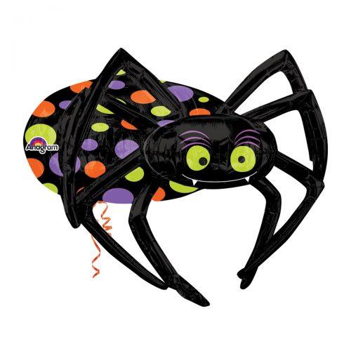 spider-jumbo-foil-balloon-bx-100303